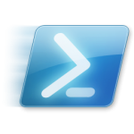 windows_powershell_icon_2-150x150