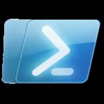 windows_powershell_icon_2-150x150